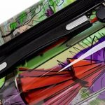 Prix valise cabine ; faites une affaire TOP 12 image 5 produit