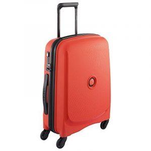 Prix valise delsey : faites une affaire TOP 10 image 0 produit