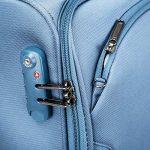 Prix valise delsey : faites une affaire TOP 11 image 5 produit