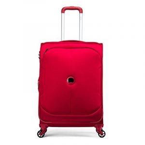 Prix valise delsey : faites une affaire TOP 12 image 0 produit