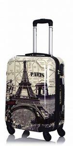 Prix valise ryanair : comment acheter les meilleurs en france TOP 7 image 0 produit