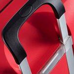 Prix valise samsonite 4 roues, comment acheter les meilleurs en france TOP 3 image 3 produit
