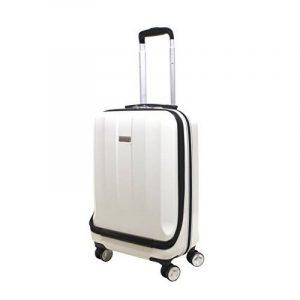 Quel bagage en cabine - faites une affaire TOP 0 image 0 produit