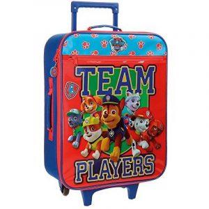 Quel bagage en cabine - faites une affaire TOP 12 image 0 produit