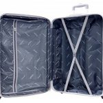Quel bagage en cabine - faites une affaire TOP 13 image 3 produit