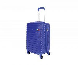 Quel bagage en cabine - faites une affaire TOP 5 image 0 produit