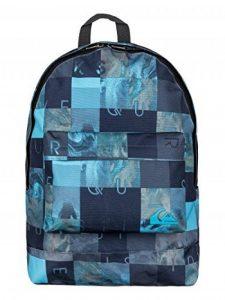 Quiksilver Everyday Poster, School Backpack de la marque Quiksilver image 0 produit