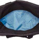 Quiksilver Medium Shelter M Lugg Kvj0, Portefeuille homme de la marque Quiksilver image 2 produit