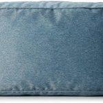 Quiksilver Medium Shelter Sac à Dos de la marque Quiksilver image 3 produit