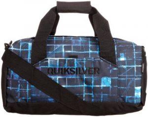 Quiksilver Small Duffle Fplain, Sac de voyage de la marque Quick Silver image 0 produit