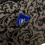 Reisenthel Sac de voyage, Polyester, 41 x 26 x 65 cm de la marque Reisenthel image 6 produit