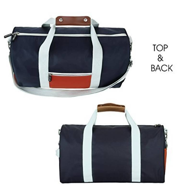 sac de voyage cabine homme les meilleurs produits pour 2018 top bagages. Black Bedroom Furniture Sets. Home Design Ideas