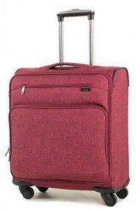 Rock vapeur-Lite Ultra Léger Baggage de la marque Rock image 0 produit