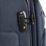 Rock vapeur-Lite Ultra Léger Baggage de la marque Rock image 2 produit