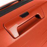 Roncato Box Valise de cabine 4 roulettes 55 cm de la marque Roncato image 3 produit