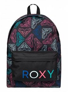 Roxy Sugar baby de la marque Roxy image 0 produit