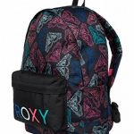 Roxy Sugar baby de la marque Roxy image 1 produit