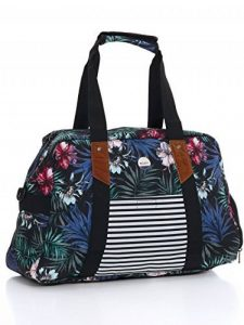 Roxy Sugar It Up, Sac à Main Femme de la marque Roxy image 0 produit