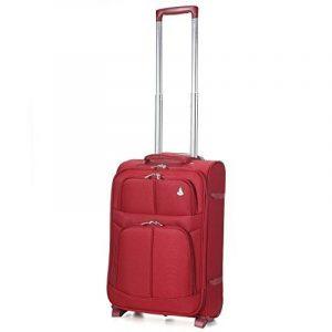 Ryanair bagage cabine liquide ; acheter les meilleurs produits TOP 3 image 0 produit