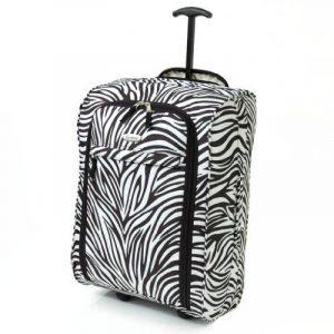 Ryanair bagage dimension ; faites le bon choix TOP 10 image 0 produit
