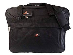Ryanair bagage size - trouver les meilleurs produits TOP 13 image 0 produit