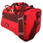 Ryanair bagage size - trouver les meilleurs produits TOP 14 image 1 produit