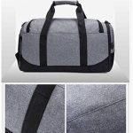 Ryanair bagage size - trouver les meilleurs produits TOP 6 image 2 produit