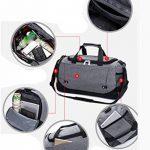 Ryanair bagage size - trouver les meilleurs produits TOP 6 image 6 produit
