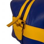 Ryanair sac cabine - acheter les meilleurs produits TOP 8 image 1 produit