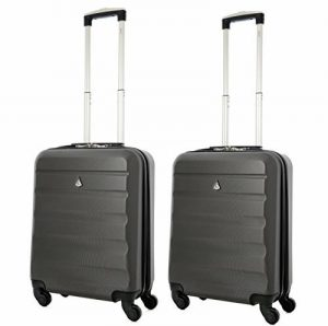 Ryanair taille valise ; le top 10 TOP 0 image 0 produit