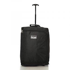 Ryanair taille valise ; le top 10 TOP 1 image 0 produit