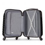 Ryanair taille valise ; le top 10 TOP 13 image 4 produit