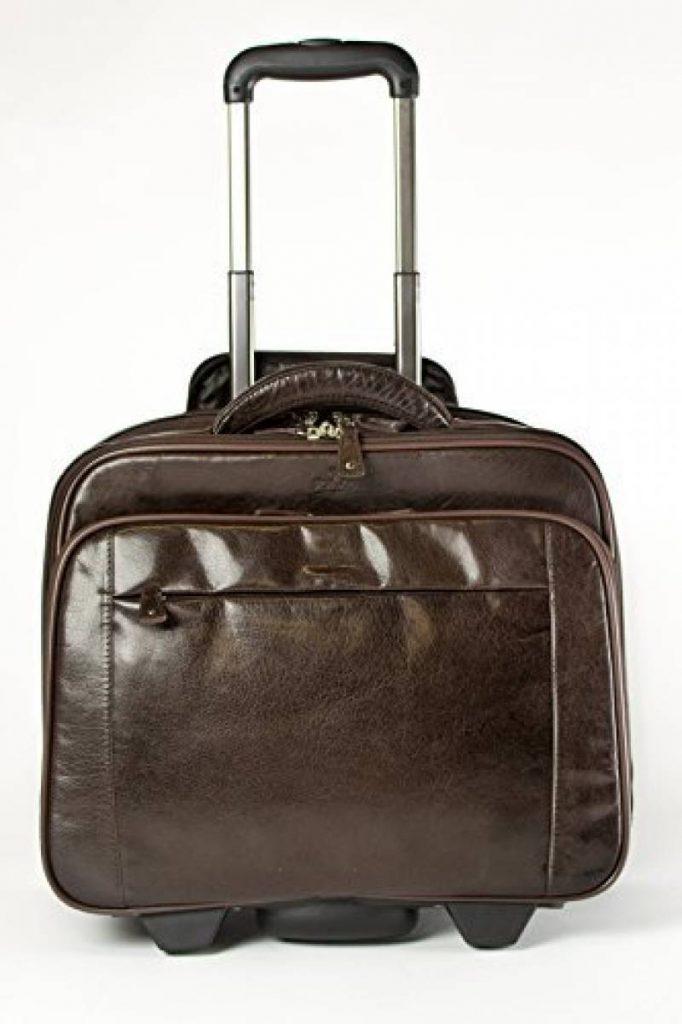 valise ordinateur roulette femme pour 2018 acheter les meilleurs produits top bagages. Black Bedroom Furniture Sets. Home Design Ideas