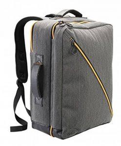 Sac à dos Cabin Max Oxford 50x40x20cm Carry On – Sac à dos à Bretelles Rangeables de la marque Cabin Max image 0 produit