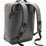 Sac à dos Cabin Max Oxford 50x40x20cm Carry On – Sac à dos à Bretelles Rangeables de la marque Cabin Max image 1 produit