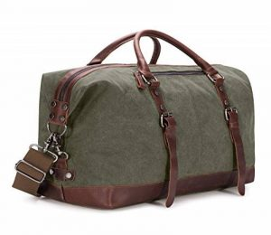 Sac bagage week end : faire une affaire TOP 10 image 0 produit