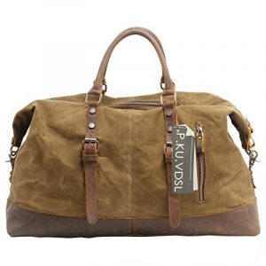 Sac bagage week end : faire une affaire TOP 11 image 0 produit