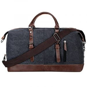 Sac bagage week end : faire une affaire TOP 12 image 0 produit