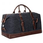 Sac bagage week end : faire une affaire TOP 12 image 1 produit