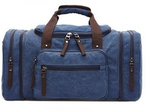 Sac bagage week end : faire une affaire TOP 13 image 0 produit