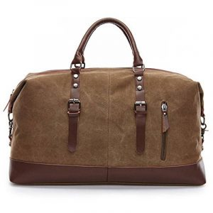 Sac bagage week end : faire une affaire TOP 2 image 0 produit