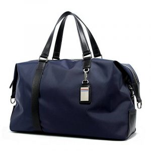 Sac bagage week end : faire une affaire TOP 5 image 0 produit