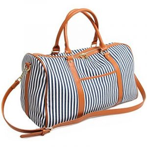 Sac bagage week end : faire une affaire TOP 6 image 0 produit