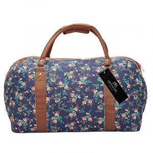 Sac bagage week end : faire une affaire TOP 7 image 0 produit
