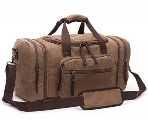 Sac bagage week end : faire une affaire TOP 9 image 0 produit