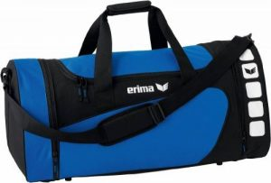 Sac de Sport Club 5 T.S de la marque Erima image 0 produit