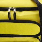 Sac de sport fitness football randonnée voyage transport 70cm 90L choix coloris de la marque Monzana image 6 produit