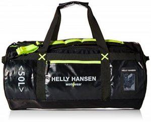 Sac marin Duffel 50L Helly Hansen HH de la marque Helly Hansen image 0 produit
