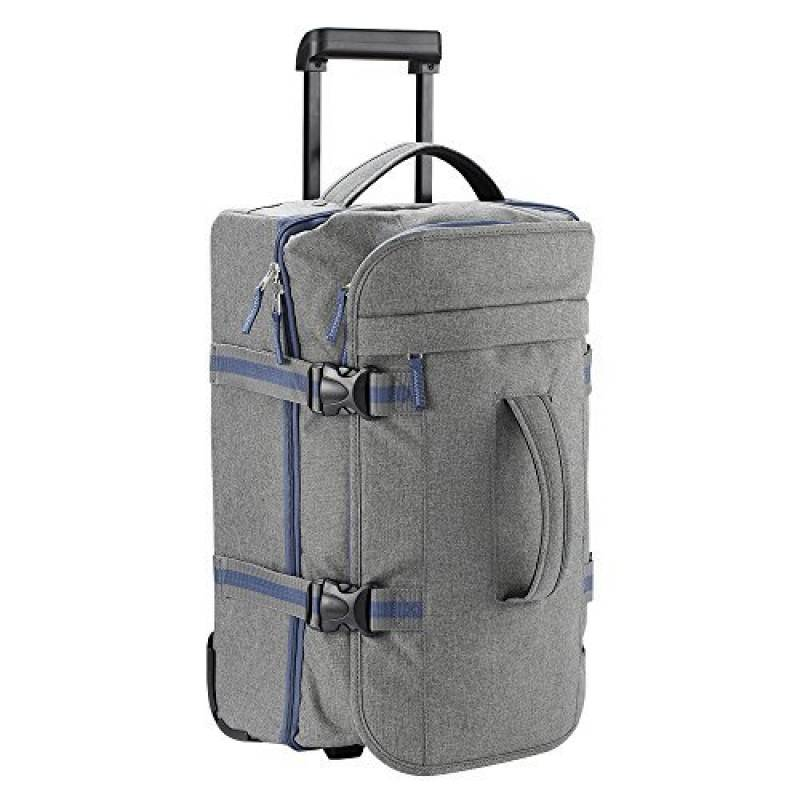 98f3c7d37a Easyjet bagage à main, faites le bon choix pour 2019 - Top Bagages