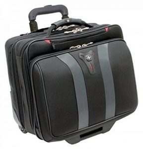 Sac trolley ordinateur : faire des affaires TOP 6 image 0 produit